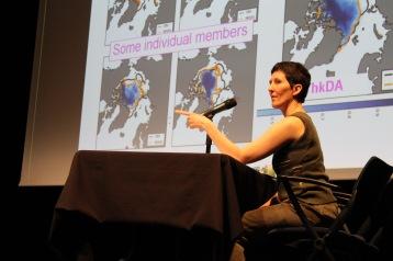 Chair4_BarbaraCasati
