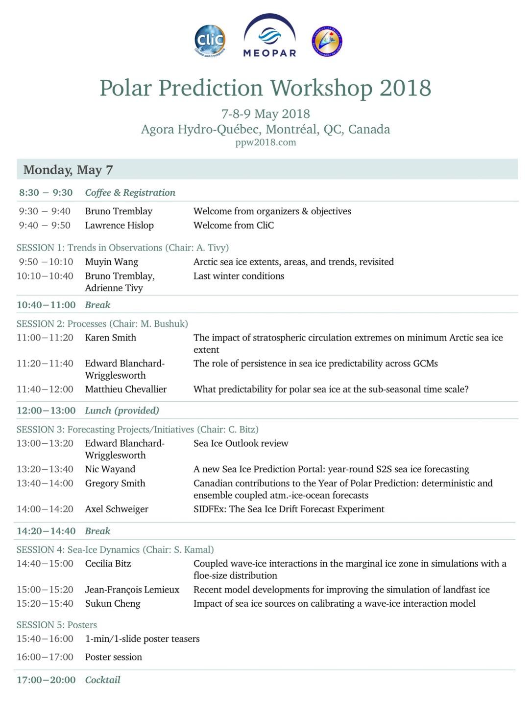 PPW2018_Agenda_FINAL1