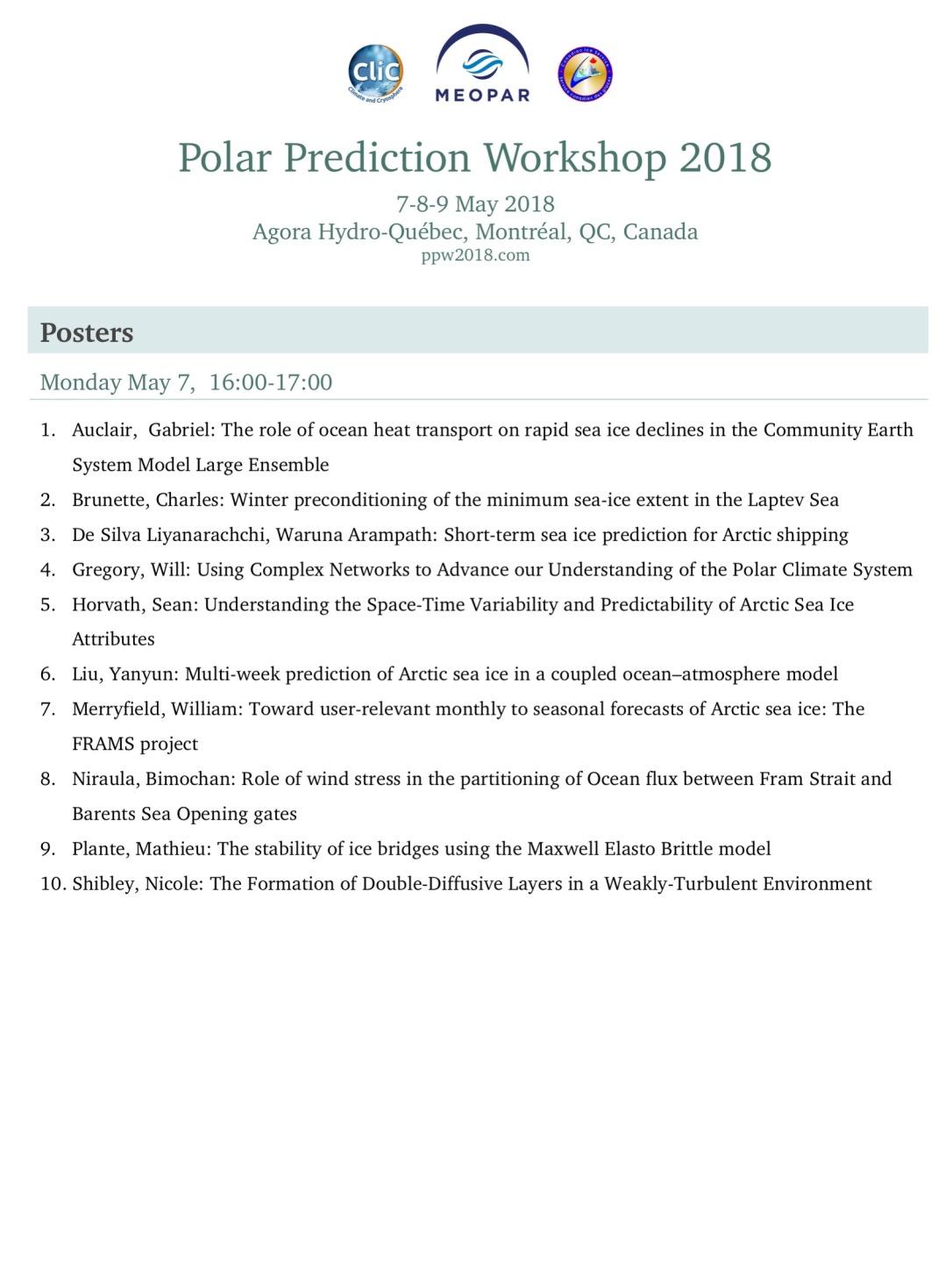 PPW2018_Agenda_FINAL3.jpg