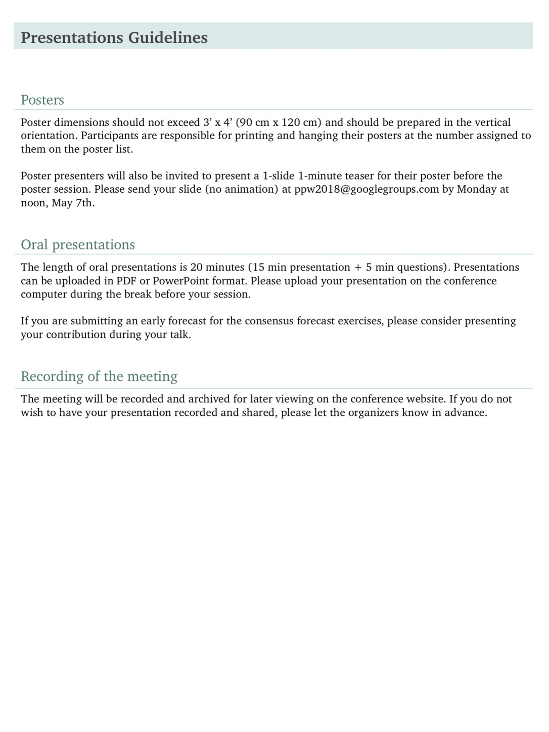 PPW2018_Agenda_FINAL4.jpg